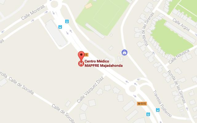 consulta maphre